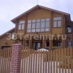 строительство дома владимире цена